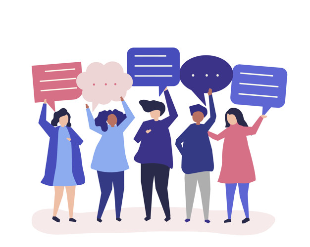 character-illustration-people-holding-speech-bubbles_53876-59875.jpg